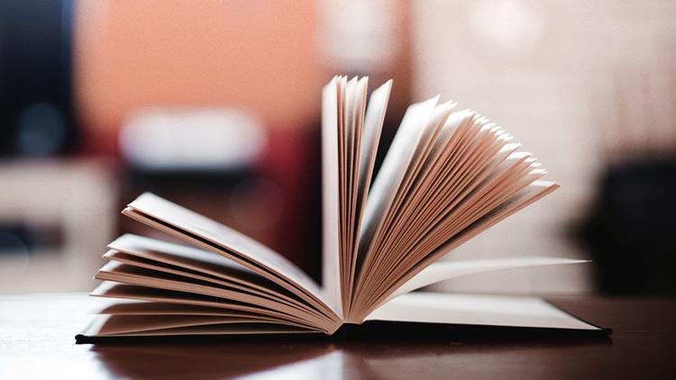 这3本书,让你一边行走,一边修行